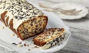 Dr Oetker Rezepte Kuchen : ameisen kuchen rezept dr oetker ~ Watch28wear.com Haus und Dekorationen