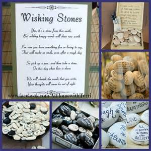 signing stones guest book 1000 images about pastor retirement on free