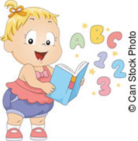 kleinkinder illustrationen und clip art  kleinkinder lizenzfreie illustrationen