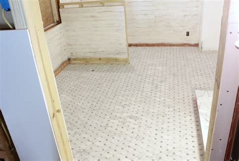 octagon marble floor tile carrara bianco honed long octagon bardiglio gray dot mosaic marble tile