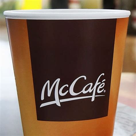 After purchasing a cup of coffee, as the car stopped, liebeck tried to hold the cup securely between her knees while removing the lid. A Woman Used Fake Images to Prove McDonald's Coffee 'Burn'