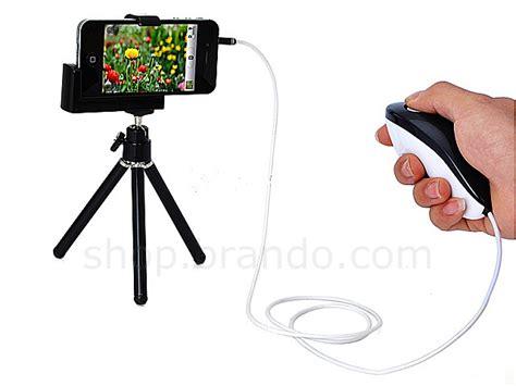 iphone 5 tripod iphone july 2015