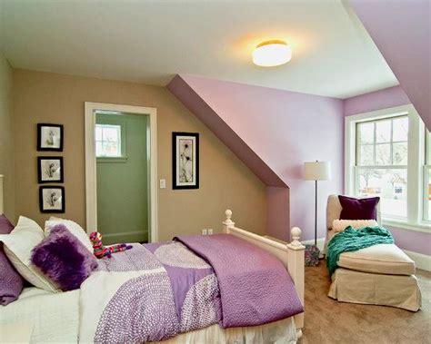 dream home  pastel decor   build  house
