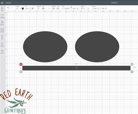 cricut  cricut design space tutorials crafts  inspirations  svg cut files