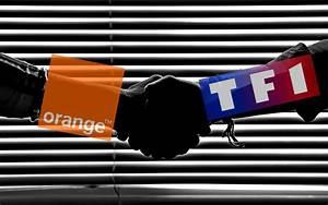 Replay Chaine 25 : tf1 orange ne paiera que pour le replay pas pour les cha nes gratuites ~ Medecine-chirurgie-esthetiques.com Avis de Voitures