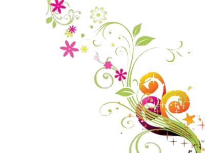 30 Best Images About Templates Anddigital Graphics Flower Vector Png Floral Vector Transfers