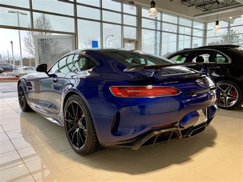 See models and pricing, as well as photos and videos. New 2019 Mercedes-Benz GT AMG® GT R COUPE in Akron #M10487 | Mercedes-Benz of Akron