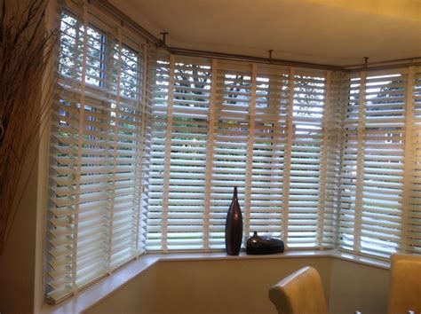 Made To Measure Window Blinds In Manchester Home Furniture Karachi Stores Outlet Store Help With Moving In And Office Reviews Lacks At Outdoor