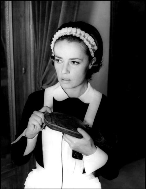une chambre jeanne moreau muses cinematic the list