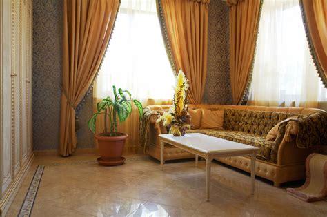 livingroom com best fresh modern living room curtains buy cheap 20076