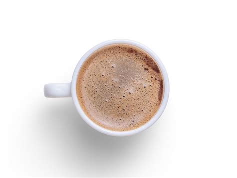 Nca is an acronym for national coffee association. National Coffee Association Paper Promotes Coffee's Potential to Reduce DepressionDaily Coffee ...