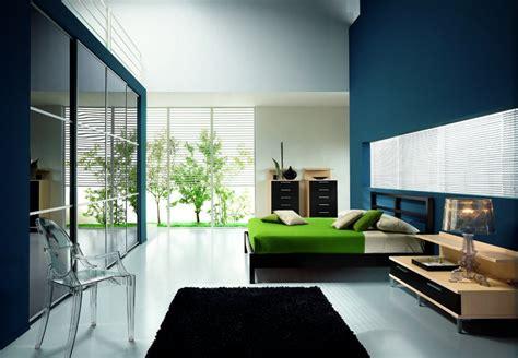 Franco Arredamenti  Dormitoare Moderne 11