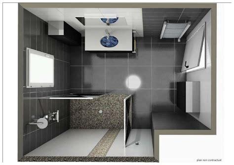 cr r sa cuisine 3d dessiner sa salle de bain dessiner sa salle de bain en 3d