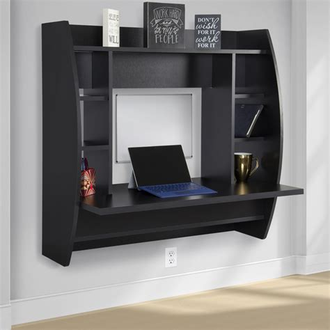 Wall Mounted Desks Pertaining To Wall Mounted Drop Down. Party Tables And Chairs For Rent. White Corner Writing Desk. Hide Computer Wires Under Desk. Round Distressed Dining Table. Mother Of Pearl Desk. Drawer Organisers. Darth Vader Desk Lamp. Ucc Help Desk