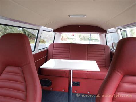 vw  interior  autostyle
