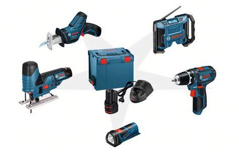 bosch 10 8 set bosch akku werkzeug set 10 8 volt 5 tool kit 0615990gf2 ebay