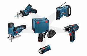 Bosch Reparaturservice Werkzeug : bosch akku werkzeug set 10 8 volt 5 tool kit 0615990gf2 ebay ~ Orissabook.com Haus und Dekorationen