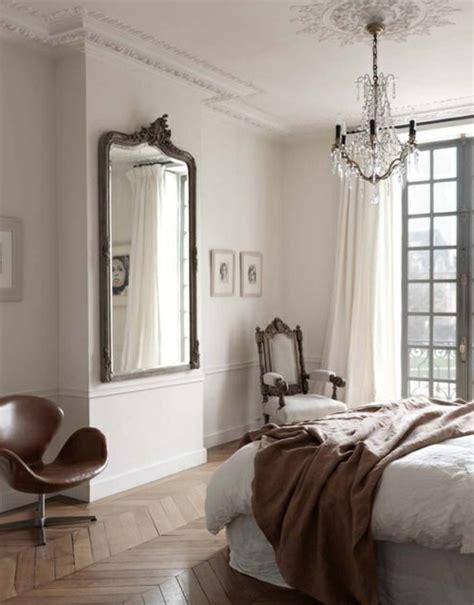 lustre chambre adulte lustre chambre adulte finest moderne et lgant ptillant