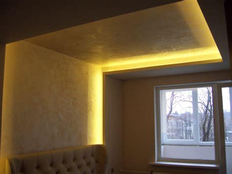 faire bande a joint plafond 224 quimper estimation travaux de toiture pose de placo plafond en pente