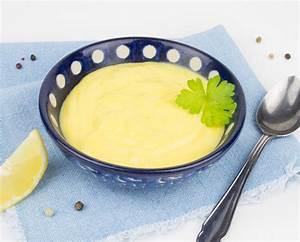 Dillsauce Einfach Schnell : sauce hollandaise schnell und einfach rezept f r 2 personen keine scheu vor fett ~ Watch28wear.com Haus und Dekorationen