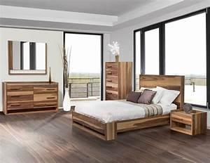 Meuble De Chambre : chambre a coucher maroc meuble ~ Teatrodelosmanantiales.com Idées de Décoration