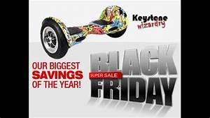 Hoverboard Black Friday : black friday hoverboard scooter sale 60 off cheap till ~ Melissatoandfro.com Idées de Décoration