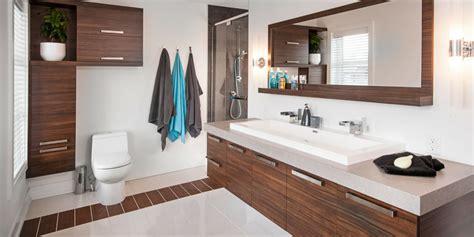 cuisines et bains awesome salle de bain et cuisine photos amazing house