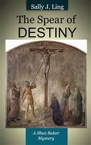 Shea Baker Biblical Mystery Series - Sally J. Ling ...