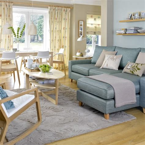 scandinavian livingroom scandinavian style living room housetohome co uk