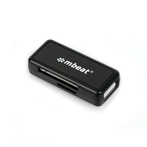usb reader for android micro usb card reader and hub for android smartphone and