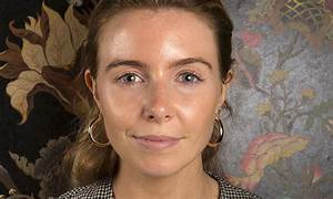 Strictly star Stacey Dooley will not receive MBE at Buckingham Palace today for this reason