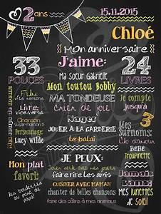plus de 25 idees uniques dans la categorie 1 mois d With affiche chambre bébé avec bouquet de fleurs anniversaire 70 ans