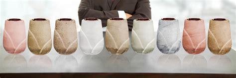 vasi per cimitero articoli funerari e accessori cimiteriali arte sacra