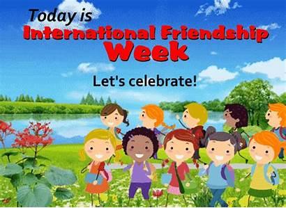 123greetings Friendship Ecards