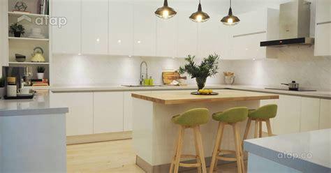 kitchen cabinet designers modern kitchen cabinet designs by malaysian interior 2461