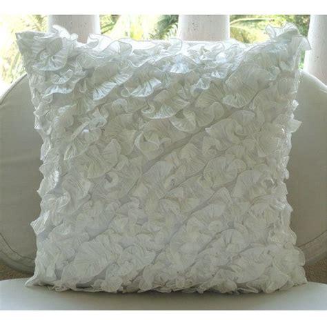 white sofa throw pillows white sofa pillows pillows for sofa rumah minimalis
