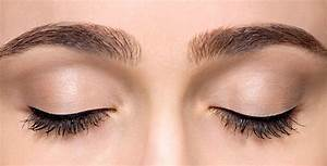 5 Tips for Beautiful Brows - HBFIT — Health. Beauty. Fitness.