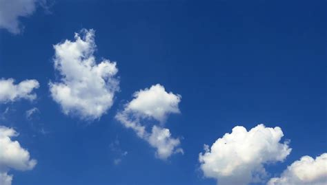 cobalt sky positively putney