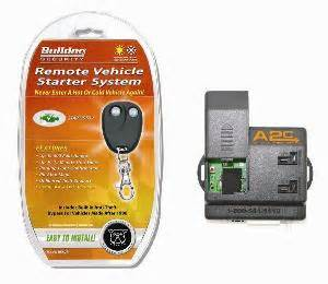 bulldog security remote start wiring diagram bulldog wiring bulldog security remote start wiring diagram bulldog wiring diagrams