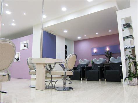mobilier de coiffure et pour agencement du salon marmalade luxembourg