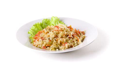 comment cuisiner la fenouil recette riz pilaf aux légumes pas chère et simple