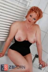Isabel Golden Combine German Mature Sex Industry Star Zb