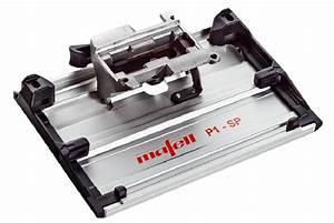 Werkzeug Günstig Kaufen : mafell werkzeug zubeh r g nstig online kaufen bei ihr werkzeug ~ Orissabook.com Haus und Dekorationen