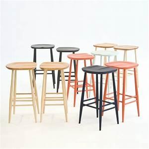 Tabouret Ilot Cuisine : chaise plan de travail design pour bar et lot de cuisine ~ Preciouscoupons.com Idées de Décoration