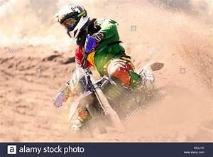 Dirt Track Racing Stock Photos & Dirt Track Racing Stock ...