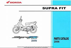 32 Manual Book Honda Beat Pgm Fi