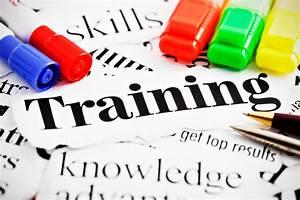Training / Tutoring