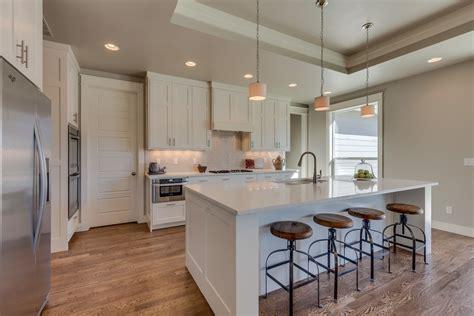 teissa cuisine cuisine plan de travail granit marbre pour plan de