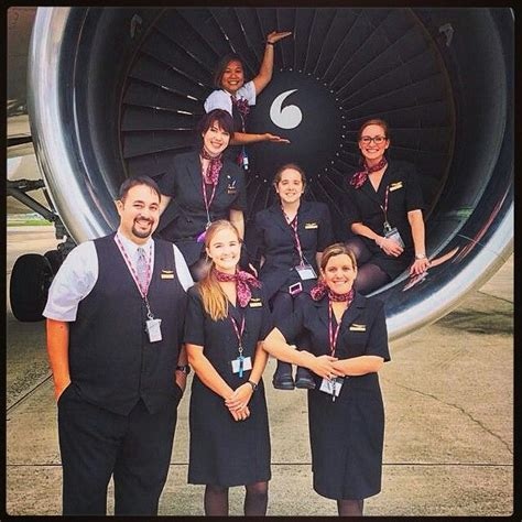 40 best images about Omni Airlines on Pinterest | Jets ...