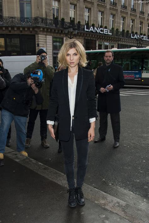 clemence cuisine 17 best images about clemence poesy on